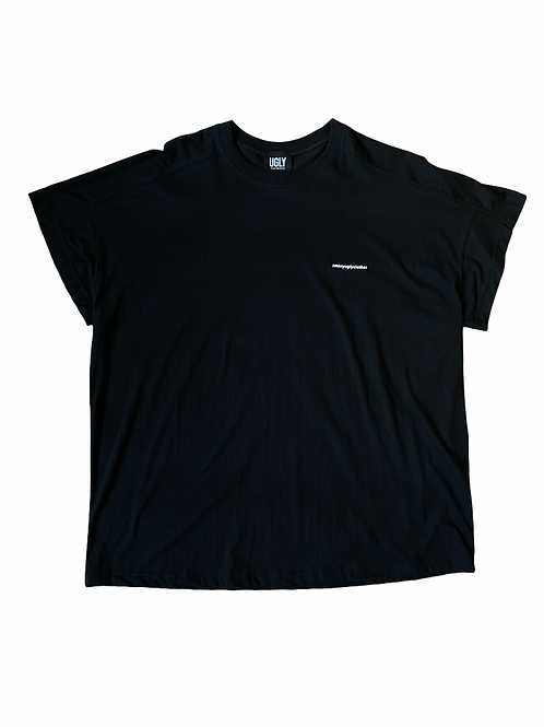 2MANYUGLYCLOTHES CLOTHES TEE