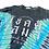 Thumbnail: AKKARA.BANGKOK เสื้อมัดย้อม (คิดถึงเสมอ)