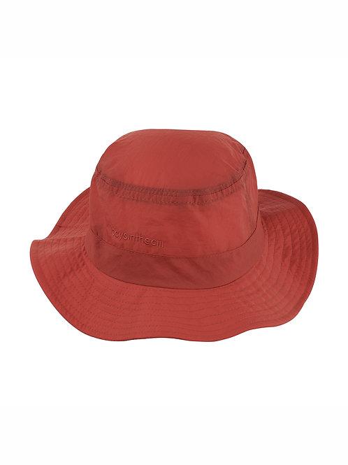 CIII EXPLORER HAT