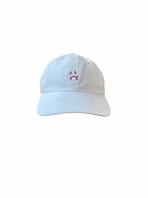 THE HANGRY BASEBALL CAP 101