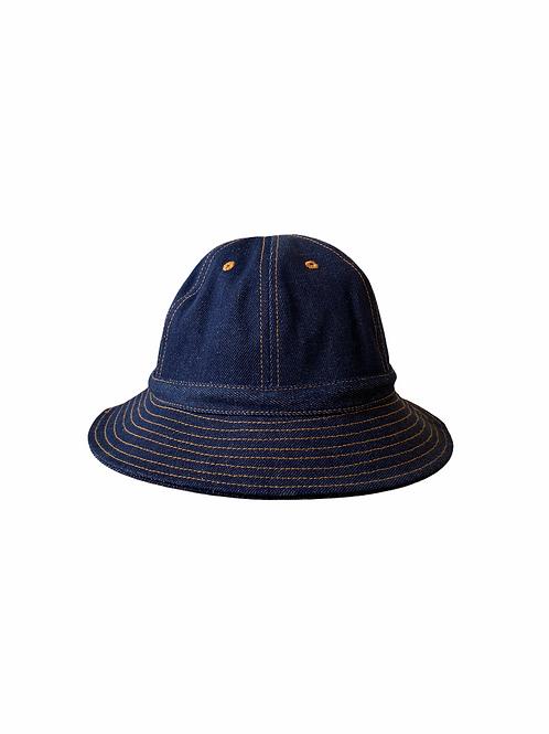 DAISY MAE HAT