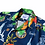 Thumbnail: AKKARA.BANGKOK เสื้อฮาวาย