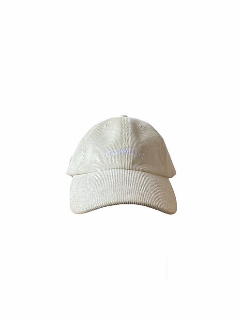 GARCON CAP