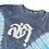 Thumbnail: AKKARA.BANGKOK เสื้อมัดย้อม (สติ)