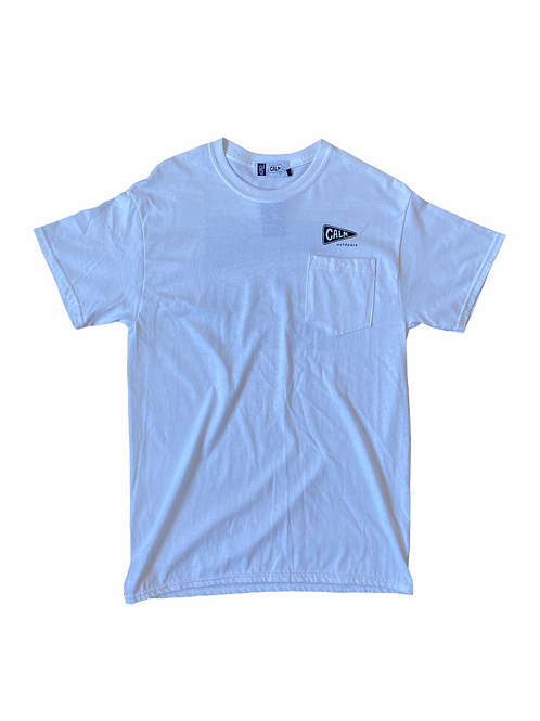 GO OUT T- SHIRT
