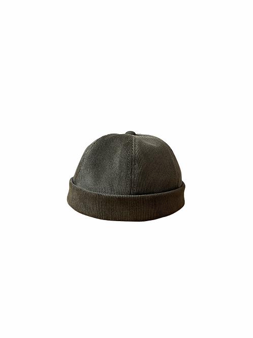 MIKI CAP