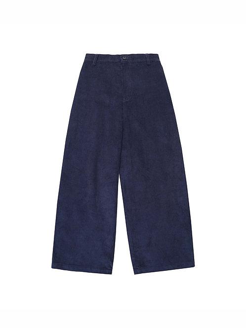 BAGGYBOI CORDUROY PANTS