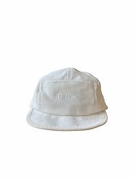 HAT(ACC)