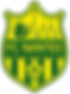 FCNA / FC Nantes / My Rolls / Plancha / iceRoll / Glace Roulée