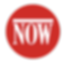 NOW_Magazine_Official_Logo.png