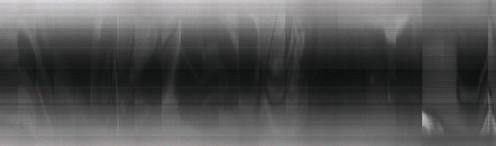 Camera_Test02-v2.jpg