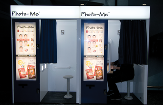 Folio_Photobooth.png
