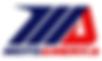 motoamerica-logo.png