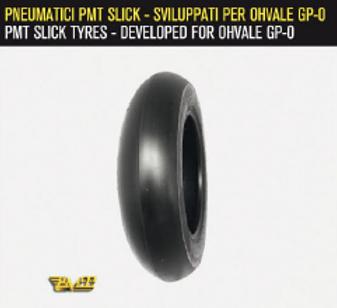 PMT slick tire.png