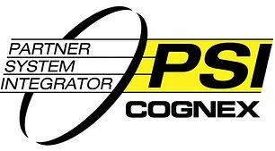 1200--65-csm_cognex_PSI.jpg