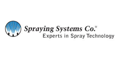 logo-of-sparing-systems-co.png