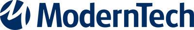 ModernTech Logo.jpg