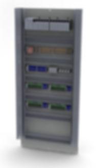 panel-design-example-3.jpg