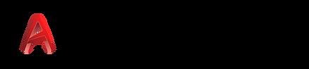 feature-image-customization-of-autocad-e