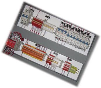 panel-design.jpg