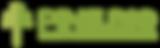 PINEBIO-logo-green.png