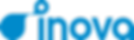 Inova-logo-blue_PNG.png
