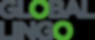 retina_global_lingo_logo.png