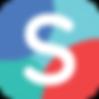 Scriptulate logo.png