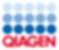 QIAGEN logo.png