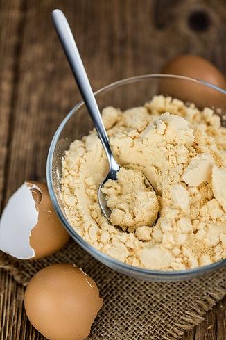 Eggpowder.jpeg
