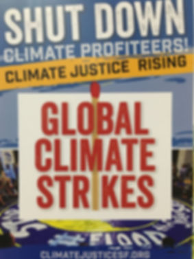 Climate Justice image cropped for 23rd.J