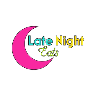 Late Night Offical Logo.png
