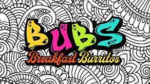 Bub's Breakfast Burritos- logo 01 JPEG.j
