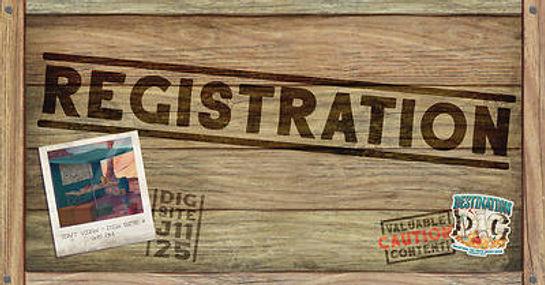 VBS registration.jpg
