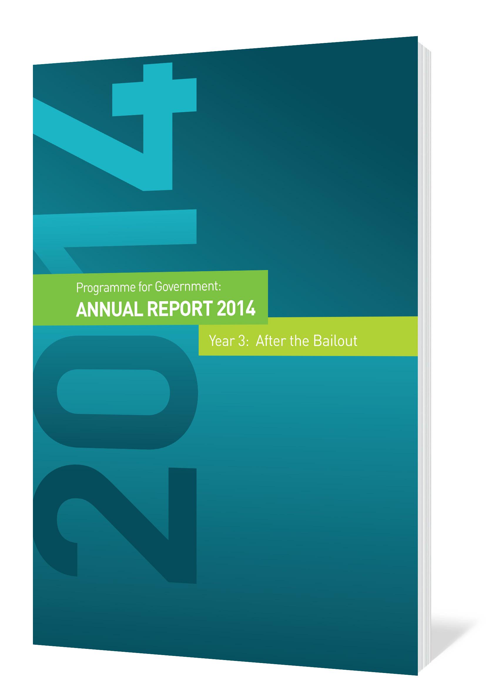 Taoiseach Report.jpg