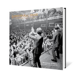Full book design
