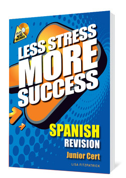 2nd Level book cover