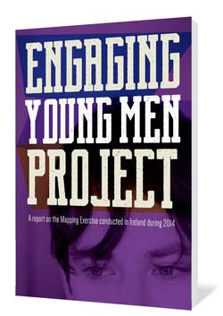 Young men.jpg