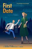 First date movie poster.jpg