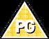 bbfc-pg-496x400.png
