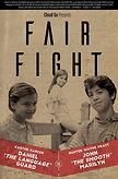 Fair Fight Movie Poster.jpg