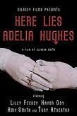 Here Lies Adelia Hughes movie poster.jpg