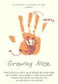 Growing Alice movie poster.jpg
