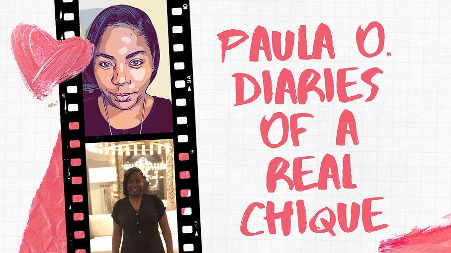 Paula O!