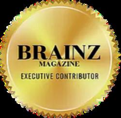 Executive Contributor