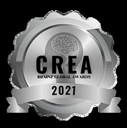 Brainz CREA Awards logo 1.webp