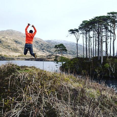 Leap of Faith photo.jpg