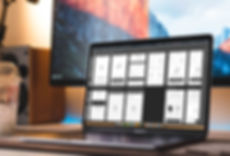 free-macbook-pro-on-table-mockup.jpg