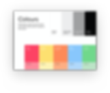 Desktop HD Copy 11.png