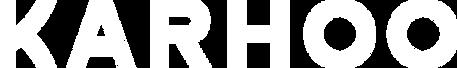 logo_karhoo.png